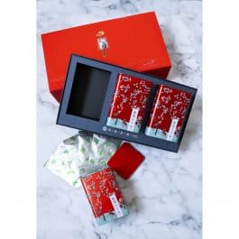 Imperial Lady Gift Set